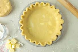 Blind Baking Frozen Pie Crust All Butter Pie Crust Recipe King Arthur Flour