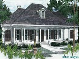 ranch style house plans with basements house plans ranch style