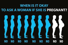 Pregnancy Meme - 50 funny pregnancy memes that will make you pee without even sneezing