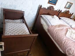 Schlafzimmer Donna Kommode Wir Vom Ende Der Straße Wie Versprochen Schlafzimmer Und Küche