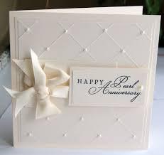best 25 diy wedding anniversary cards ideas on