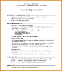 career change objective samples 7 resume examples objective men weight chart