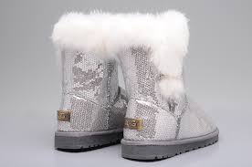 ugg boots sale glasgow ugg billige schuhe shop shop damen ugg bailey button fox