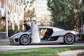 koenigsegg regera doors list of cars with non standard door designs wikipedia