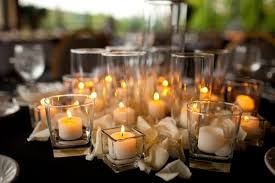 best 25 candle centerpieces ideas on pinterest floating candle