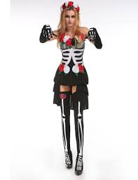 Halloween Costume Bride Cheap Jester Halloween Costumes Aliexpress