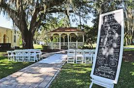 the university club of winter park weddings inc complete