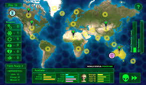 plague inc evolved apk invaders inc plague android apps on play