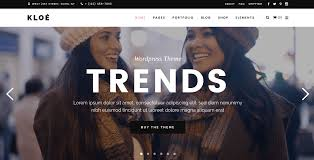 30 best feminine wordpress themes 2017 free and premium