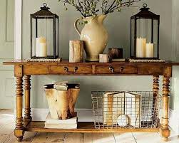 console table under tv tv racks astonishing table for under wall mounted tv high definition