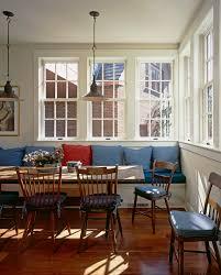 farmhouse chair cushions dining room traditional with farm table farmhouse chair cushions dining room traditional with corner windows trestle table