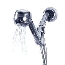 Bidet Sprayer Lowes Hard Water Shower Head Filter Lowes Water Filter Pitcher Amazon