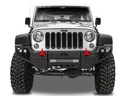 jeep wrangler road bumper fab fours road front bumper for your jeep wrangler