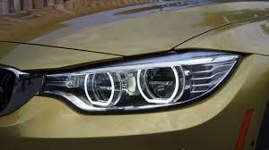 bmw laser headlights bmw m4 headlights u2013 new cars gallery