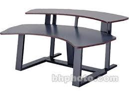 results for furniture desks ksl com