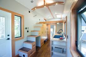 tiny house listings canada welcome