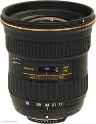 nikon lens reviews
