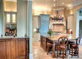 southern traditional kitchen normabudden com