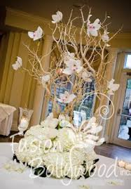 manzanita centerpieces peaceful design manzanita centerpieces branches for weddings