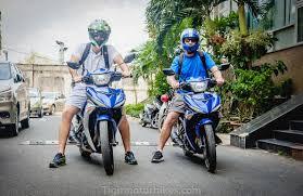 top local manual motorbikes below 100 millions vnd 2017