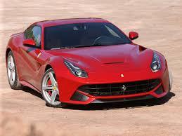 Ferrari F12 Specs - 100 ferrari f12 berlinetta 2014 ferrari f12berlinetta