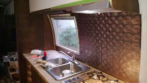kitchen backsplashes fasade backsplash metal backsplash