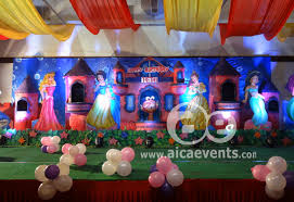 Birthday Party Home Decoration Ideas In India Best Nature Full Hd Images Free Download Pixelstalk Net Home