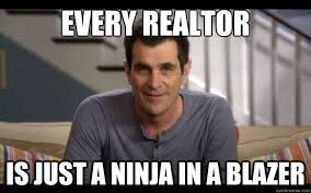 Pronounce Meme - say what most people pronounce realtor incorrectly the condoist
