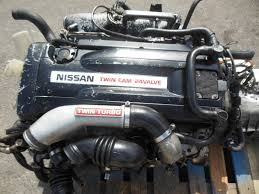 jdm nissan skyline jdm engines u0026 transmissions jdm rb26dett engine bnr32 nissan
