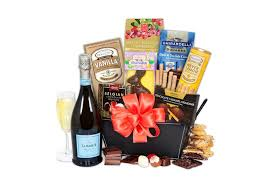 best wine gift baskets the best wine gifts for easter