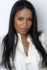 long weave hairstyles hairstyle picture magz