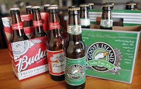 inside anheuser busch u0027s craft beer deals