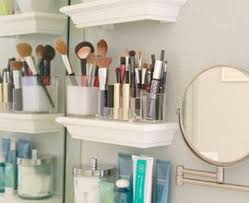 best small bathroom storage ideas on pinterest bathroom design 21