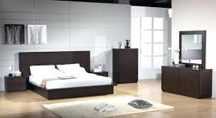 American Furniture Warehouse Bedroom Sets Bedroom Sets Furniture U2013 Wplace Design