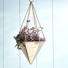 hanging planter basket hanging planter hanging planter ideas hanging planter baskets indoor