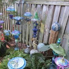 Garden Decor Ideas Pinterest Pinterest Diy Garden Ideas Photograph Colorful Garden Deco