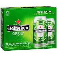 Coors Light 24 Pack Beer Liquor Walgreens