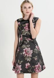 Cocktail Party Dresses Australia - ted baker boots bags u0026 dress australia sale high quality