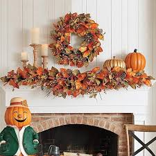Fall Harvest Decorating Ideas - 305 best fall autumn images on pinterest autumn fall landscapes