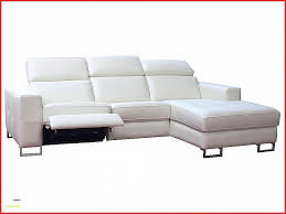 canape relax electrique italien canape relax electrique italien best of articles with canape cuir 2