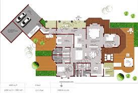 awesome indian home design 3d plans images decorating design