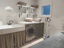 basement best basement bathroom laundry room ideas nice home