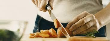 cours de cuisine lorient cours de cuisine en normandie ateliers culinaires dans le calvados