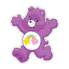 care bears clipart 67