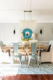 coastal dining room price list biz best 25 coastal dining rooms ideas on pinterest new dining room