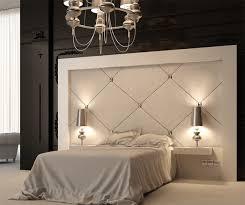 Unique Headboard Stylish And Unique Headboard Ideas For Beautiful Bedrooms Creative