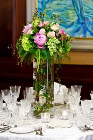 Flower Table L Gallery Of Corporate Flowers Flower Ideas For Events And Gifts