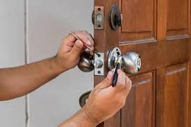 locksmith san antonio