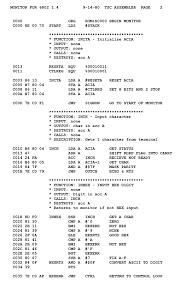 assembly language wikipedia