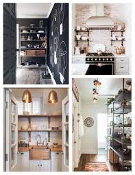 beyond the u201cpantry u201d kitchen essentials on display house appeal